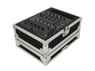 "Gorilla DJM 12"" DJM900 NXS2 DJ Mixer Flight Case"