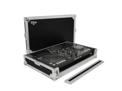 Gorilla XDJ-RX 2 Controller Flight Case Workstation