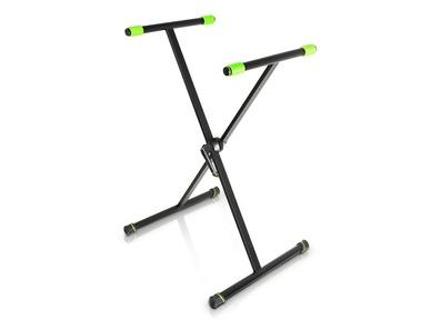 Gravity KSX 1 - Keyboard Stand