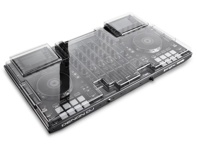 Decksaver for Denon MCX8000
