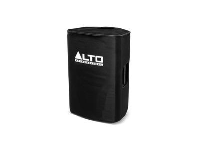 Alto TS215 / TS315 Speaker Cover