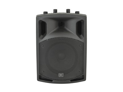 QTX QX8BT Active PA Speaker With Bluetooth