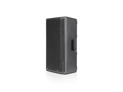 dB Technologies Opera 10 PA Speaker