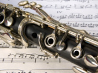 Harmonicas & Wind Instruments