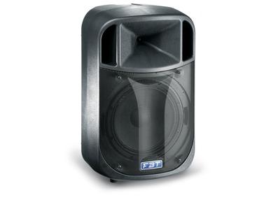 FBT J12A PA Speaker