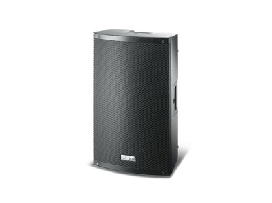 FBT X-Lite 12A PA Speaker