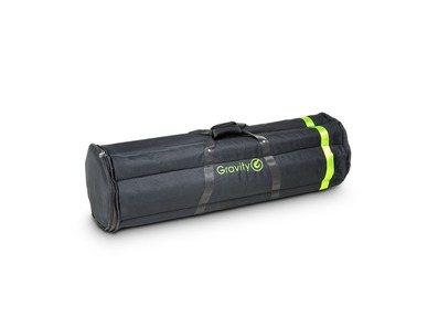 Gravity BGMS 6 B - Transport Bag for 6 Microphone Stands