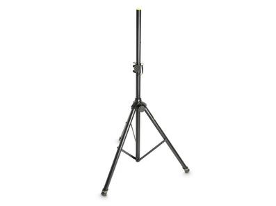Gravity SP 5212 B Tripod Speaker Stand
