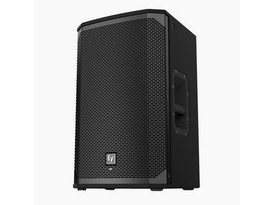 Electro-Voice EKX-12P Loudspeaker