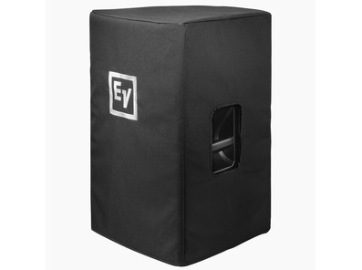Electro-Voice Padded Cover for EKX-12 & 12P Speakers