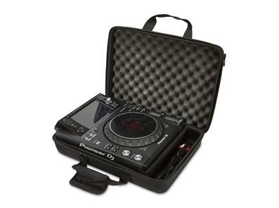 Pioneer DJ Bag for XDJ-1000 or XDJ-1000MK2
