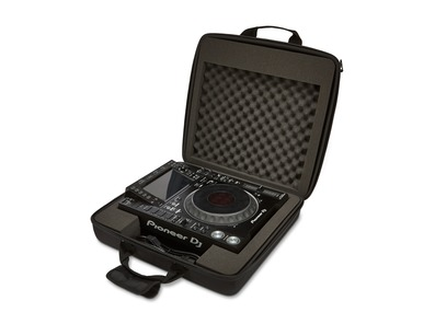 Pioneer DJ Bag for CDJ-2000NXS2 & DJM-900NXS2