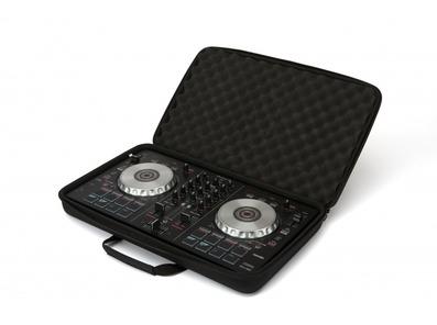 Pioneer DJ Bag for DDJ-SB/RB & WEGO3/04 & DDJ-400