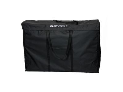 Liteconsole Elite Padded Carry Bag