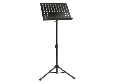 NJS Conductor's Sheet Music Stand