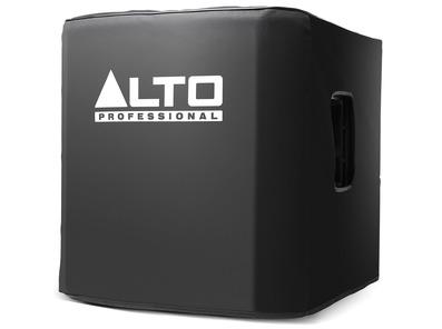 Alto TS215S Slip-on Padded Cover