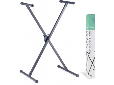 Stagg KXS-A35 X Style Keyboard Stand