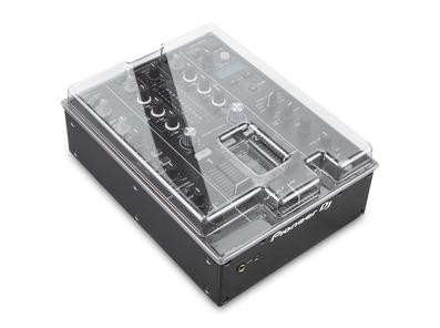 Decksaver Pioneer DJM-450/250 Cover