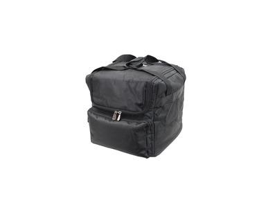 Equinox GB338 Universal Gear Bag