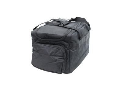 Equinox GB336 Universal Gear Bag