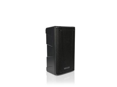 db Technologies B-Hype 8 PA Speaker