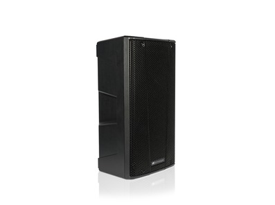 db Technologies B-Hype 12 PA Speaker