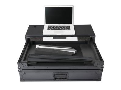 Magma Multi Format Workstation XXL Plus