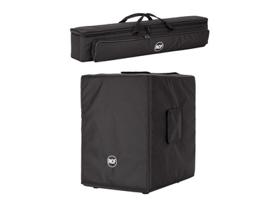 RCF Evox 12 Speaker Cover Bag Set
