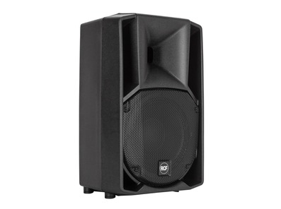 RCF ART 710-A MK4 PA Speaker