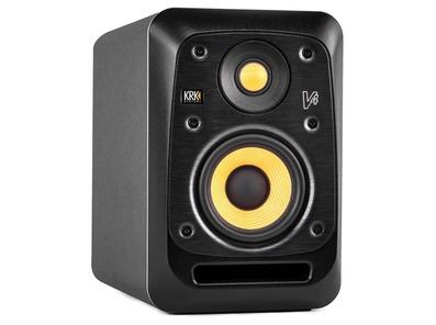 KRK V4 Studio Monitors