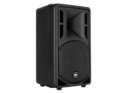 RCF ART 310-A MK4 PA Speaker