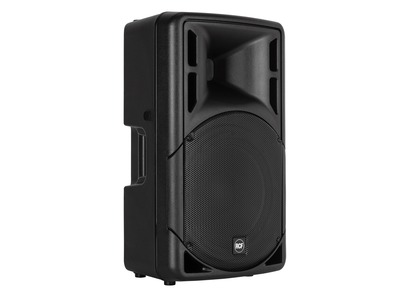 RCF ART 312-A MK4 PA Speaker
