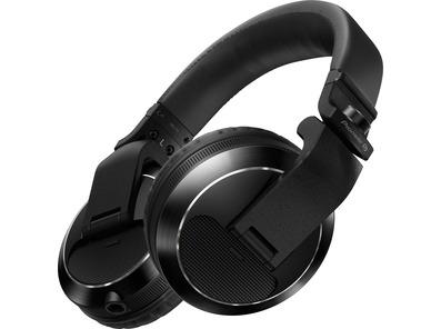 Pioneer DJ HDJ-X7 Headphones