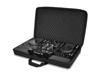 Pioneer DJ DJC-RX2 Bag for XDJ-RX2 Controller