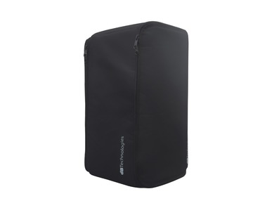 dB Technologies Functional Cover for Opera 10