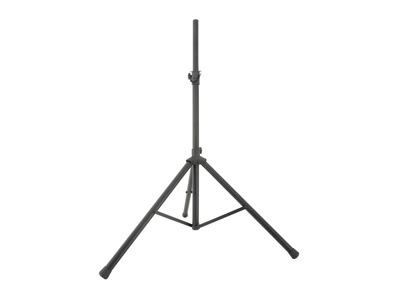 QTX Steel PA Speaker Stand