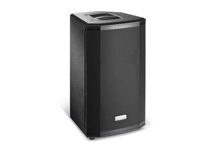 FBT Ventis 110A PA Speaker