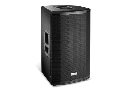 FBT Ventis 112A PA Speaker