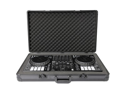 Magma Carry Lite DJ-Case XXL Plus Hard Case