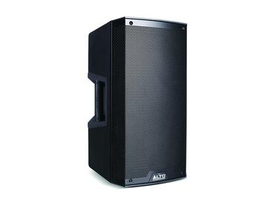 Alto TS312 PA Speaker