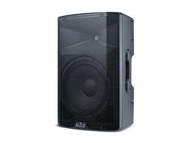 Alto TX212 PA Speaker