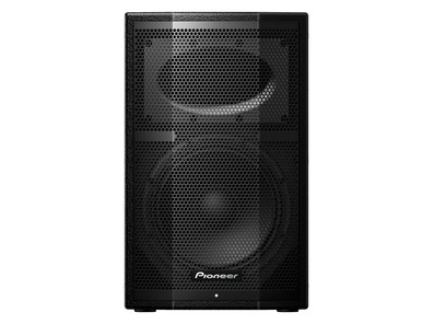 Pioneer XPRS 10 Speaker