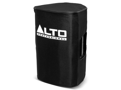 Alto TS308 & TS208 Slip-On Padded Cover