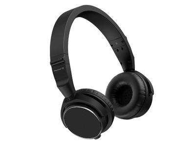 Pioneer DJ HDJ-S7 Headphones