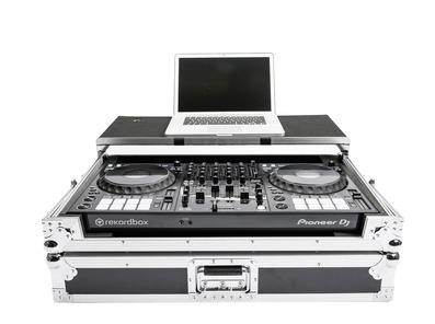 Magma DJ Controller Workstation for DDJ-1000