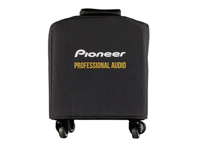 Pioneer Cover for XPRS 115S Subwoofer