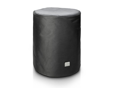 LD Systems MAUI 5 SUB PC Subwoofer Cover