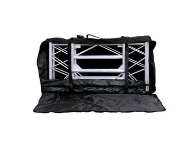 American DJ PRO-ETBS Pro Event Table II Bag