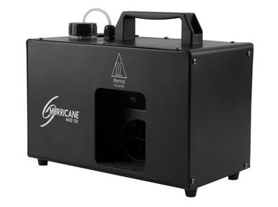 Chauvet Haze 1DX Effects Machine