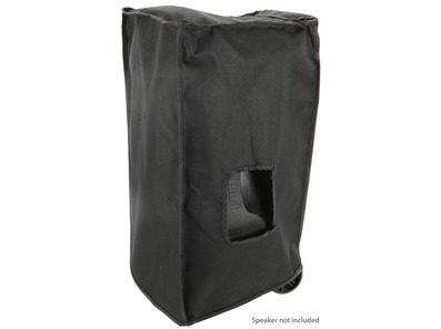 QTX Busker 10 Slip-On Cover